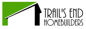 Trail's End Homebuilders - Colorado Springs - Custom Home Builder, General Contractor